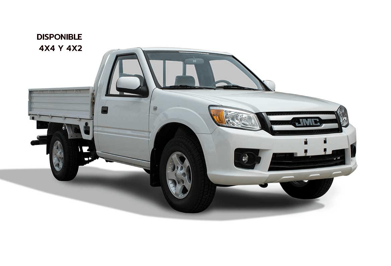 1-vehiculo