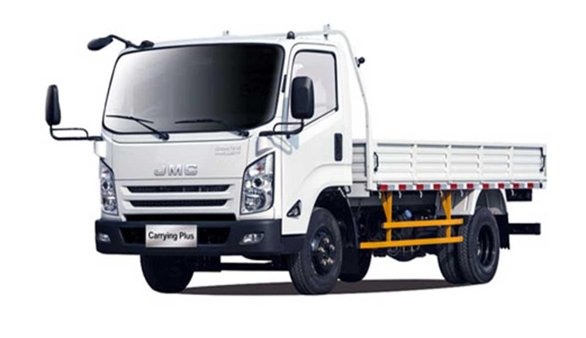 camion-jmc