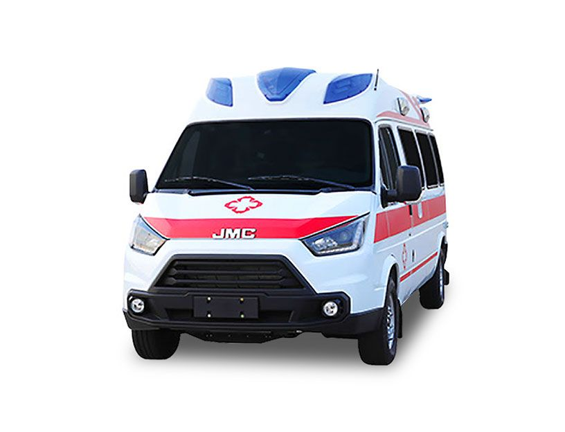 Ambulancia-po